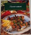 Letní vaření - Nejlepší recepty světa