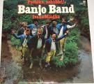 LP Banjo Band Ivana Mládka - Potůčku, nebublej!