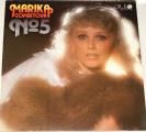 LP Marika Gombitová - No. 5