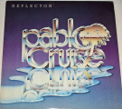 LP Pablo Cruise - Reflector