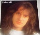 LP - Pavol Habera 2