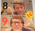 LP - Ze Soboty na Šimka 2