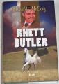 McCaig Donald - Rhett Butler