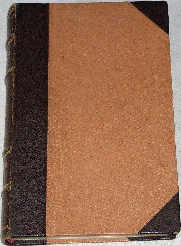 Munthe Axel - Kniha o životě a smrti