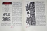 Petiška Eduard - Čtení o zámcích a městech