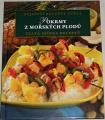 Pokrmy z mořských plodů - Nejlepší recepty světa
