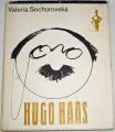 Sochorovská Valerie - Hugo Haas