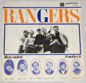 SP Rangers - Mám radost, O málo víc