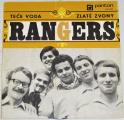 SP Rangers - Teče voda, Zlaté zvony