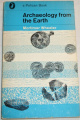 Wheeler Mortimer - Archeology from the Earth