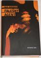Berenson Alex - Falešný agent