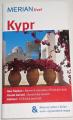 Bötig Klaus - Kypr