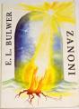 Bulwer E.L. - Zanoni