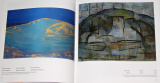 Düchting Hajo - Piet Mondrian