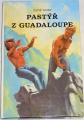 Grey Zane - Pastýř z Guadaloupe