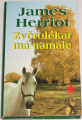 Herriot James - Zvěrolékař má namále