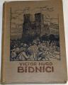 Hugo Victor - Bídníci V. díl