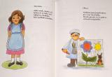 Kopecká Zuzana - Veselé básničky