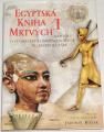 Kozák Jaromír - Egyptská kniha mrtvých I.