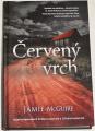 McGuire Jamie - Červený vrch