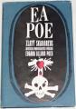 Poe Edgar Alan - Zlatý skarabeus