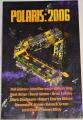 Polaris: 2006 - Výroční sbírka povídek