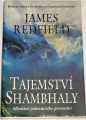 Redfield James - Tajemství Shambhaly