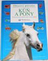 Reidová Struan - Kůň a pony (Obrazový průvodce)