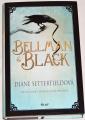Setterfieldová Diane - Bellman Black