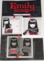 Strange Emily - Ztracená, temná a znuděná