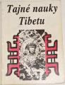 Tajné nauky Tibetu