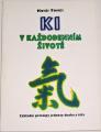 Tohei Koiči - KI v každodenním životě