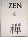 ZEN 4