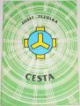Zezulka Josef - Cesta