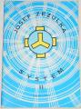 Zezulka Josef - System II