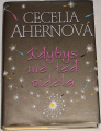 Ahernová Cecelia - Kdybys mě teď viděla