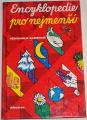 Babinová Véronique - Encyklopedie pro nejmenší