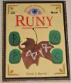 Barret David V. - Runy