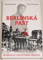 Birkefeld R., Hachmeister G. - Berlínská past