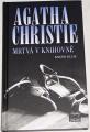 Christie Agatha - Mrtvá v knihovně