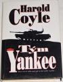 Coyle Harold - Tým Yankee