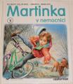 Delahaye Gilbert - Martinka v nemocnici