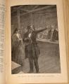 Dumas Alexander - Hrabě Monte Christo I.-VII. díl