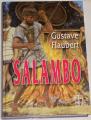 Flaubert Gustave - Salambo