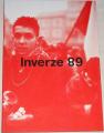 Inverze 89