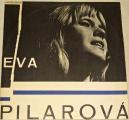 LP Eva Pilarová 1966