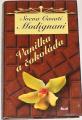 Modignani Steva Casati - Vanilka a čokoláda