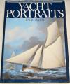 Ratti Fabio - Yacht Portraits