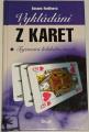 Redlinová Susann - Vykládání z karet