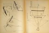 Štempák Štefan - Technické kreslenie I (Maliar - natierač)